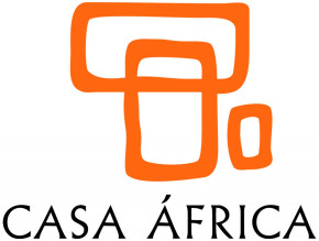 Casaafrica vertical color 01
