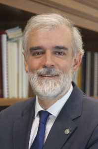 Julio L Martinez (gr)