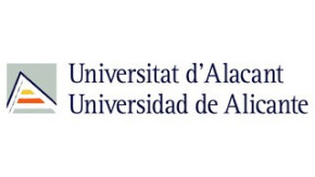 Universidad alicante 320x180 2