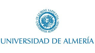Universidad almeria 320x180