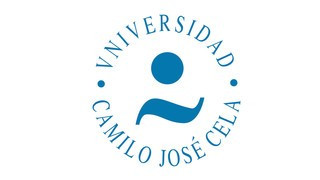 Universidad camilo jose cela 320x180