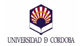 Universidad cordoba 320x180