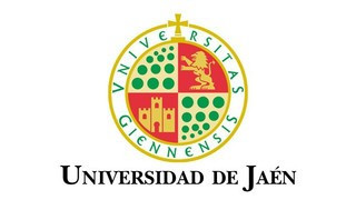 universidad-jaen_320x180.jpg