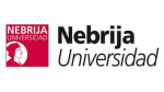 Universidad nebrija 320x180