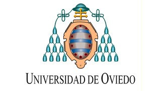 universidad-oviedo_320x180.jpg