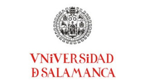 Universidad salamanca 320x180 2