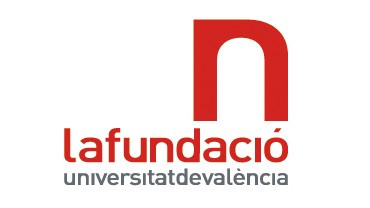 universitat-valencia-fundacio-general.jpg
