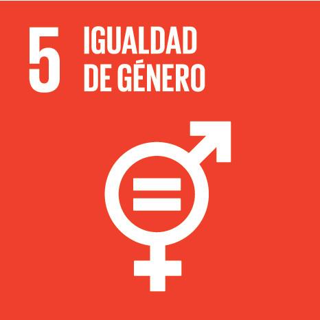Imágene Igualdad de Género